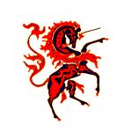Avatar for Mictorrani