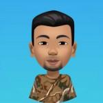 Avatar for mahbub16616