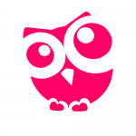 Avatar for blogging_owl