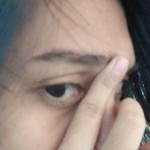 Avatar for Kris2310