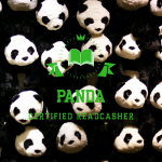 Avatar for Panda