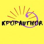 Avatar for kpopauthor