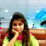 Avatar for Fahmida12