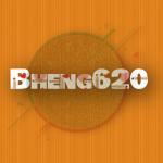 Avatar for bheng620