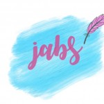 Avatar for Jabs
