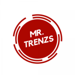 Avatar for Mr.Trenzs
