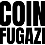 Avatar for CoinFugazi
