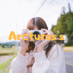 Avatar for Arcturus