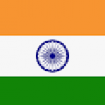Avatar for BCH.India