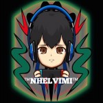 Avatar for Nhelvimi