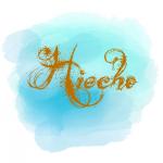Avatar for Hiecho