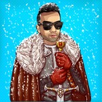 Avatar for blogmachine