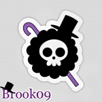 Avatar for Brook09