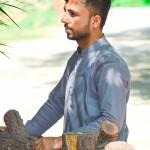 Avatar for amirkhan
