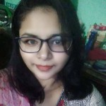 Avatar for Sujana