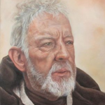 Avatar for BenKenobi