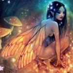Avatar for Jherlyn17