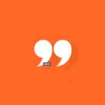 Avatar for read.quotes