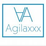 Avatar for Agilaxxx