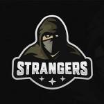 Avatar for Stranger