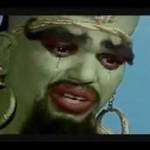Avatar for tumpa5